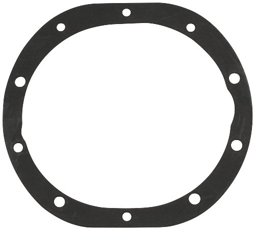 Allstar ALL72046 Thick Style Gasket Differential Gasket for Ford 9
