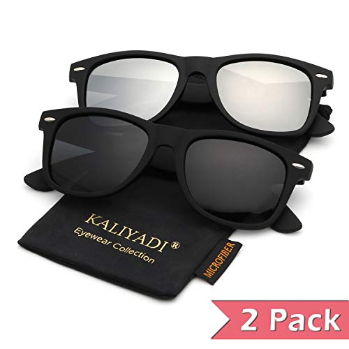 1.5~+4.0 Men's Glasses Humble Magnifying Glasses Makeup Cosmetic Reading Glass Folding Eyeglasses