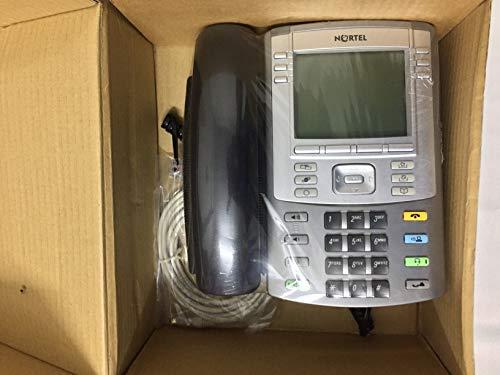 (Nortel / Avaya 1140E (NTYS05) IP Telephone)