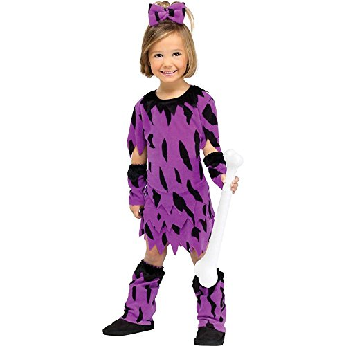 Fun World Dino Toddler Costume