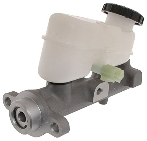 ACDelco 18M1427 Professional Brake Master Cylinder Assembly
