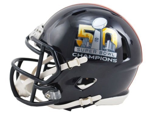 super bowl helmet - 2