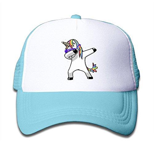 KCOUU Gorra de béisbol - para hombre color Taille unique
