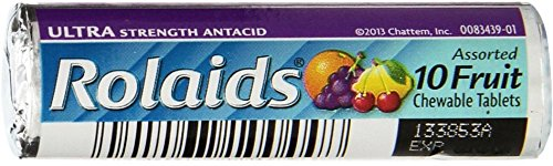 rolaids-ult-tab-fruit-rol-size-10ct-rolaids-ultra-strength-tablets-fruit-10ct-roll