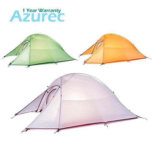 sc 1 st  Discount Tents Sale & Hiking Tent | Buy Thousands of Hiking Tent at Discount Tents Sale