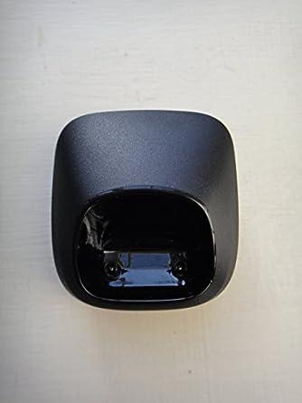 Gigaset Cargador Pod s2481 s30852 s2481 R10 X: Amazon.es ...