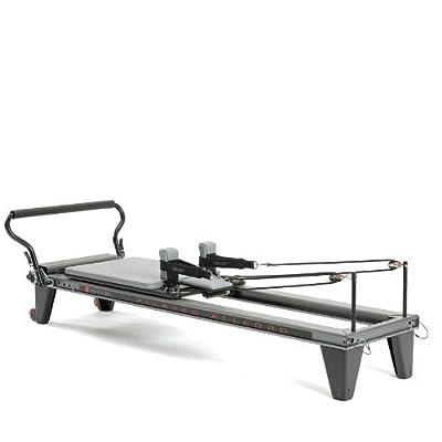 Pilates Allegro Reformer, 14-inch