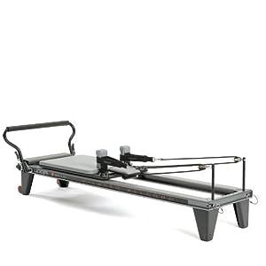 Balanced Body Pilates Allegro Reformer, 14 inch
