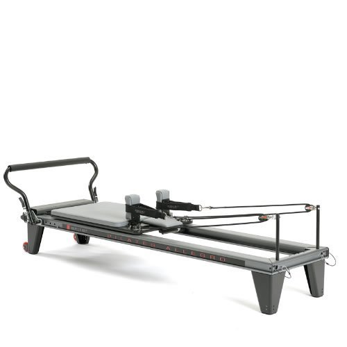 Balanced Body Pilates Allegro Reformer, 14-inch -  900-023