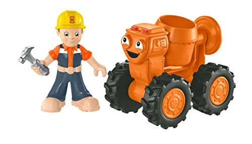 fisher-price-bob-the-builder-die-cast-dizzy-toy-vehicle