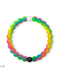 Lokai Neon Limited Edition Bracelet - Size Small
