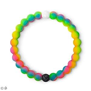Lokai Neon Limited Edition Bracelet - Size Large