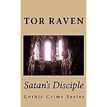 Satan's Disciple