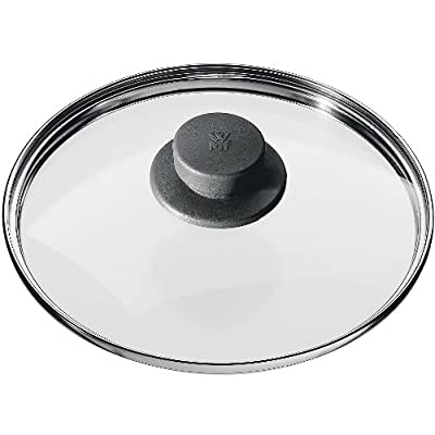 WMF Perfect Plus Glass Lid by WMF