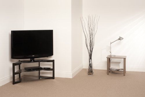 Techlink SK100BC - Mobile ad angolo porta TV Skala, design moderno ...