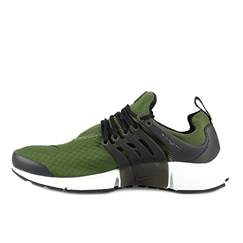Essential Nike Air Men's Green Presto Black Legion 6w6fR1xqTF