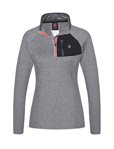Little Donkey Andy Womens Running product image