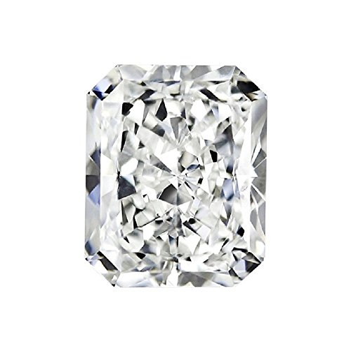 GIA Certified Natural 1.22 Carat Round Diamond with G Color & VS2 - Radiant Ct Diamond 1.22