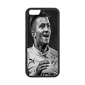 iPhone 6 Plus 5.5 Inch Phone Case Marco Reus Nj2802