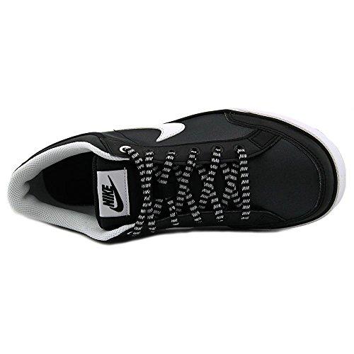 Nike Capri 3 LTR (GS) (579951-009)