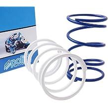 Polini 243.020 - P243020 - Torque Spring Set for the Honda Ruckus or Metropolitan 50cc scooter