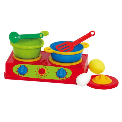 toy cooktop - 6