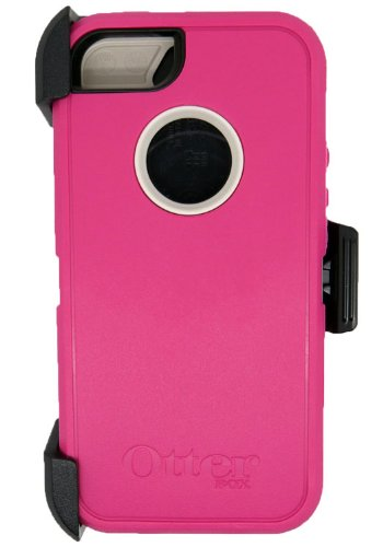 customized otterbox iphone 5 - 3
