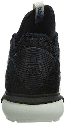 Core Black Runner black core Adidas Moc Tubular qAXTOT