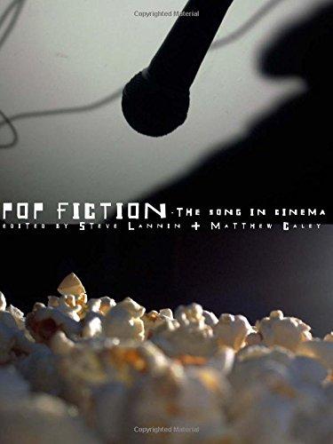 Read Online Pop Fiction: The Song in Cinema ebook