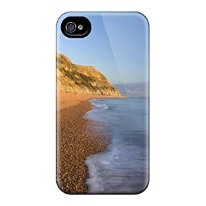 Cute Beaches Cases Covers For Iphone 6