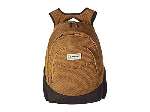 Dakine Women's Prom Backpack 25L Tofino One Size