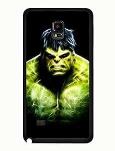 Evil-Store Fresh cartoon dinosaur 3D Phone Case for For Samsung Glass S4 Cover