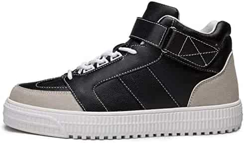 b2151d7411d21 Shopping Clear - Under $25 - Casual - Shoes - Men - Clothing, Shoes ...
