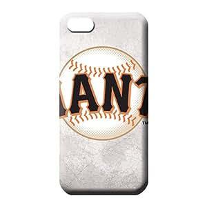 iphone 6 normal phone carrying skins Design covers High Grade san francisco giants mlb baseball