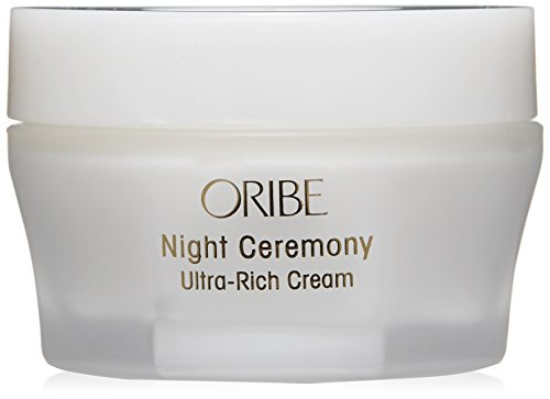 ORIBE Night Ceremony Ultra-Rich Cream, 1.7 Fl oz