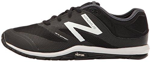 Pour Femmes Noir Chaussures Blanc Route Sur Thunder 20v6 New Balance Course De 0nWqO8