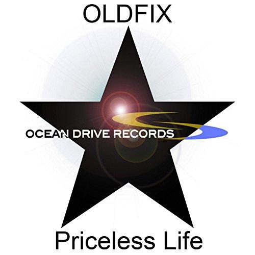 priceless-life-sanyo-st-remix