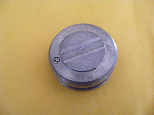 Yamaha 115-130-150-175-200 Piston Free f Tilt Cylinder for sale  Delivered anywhere in USA