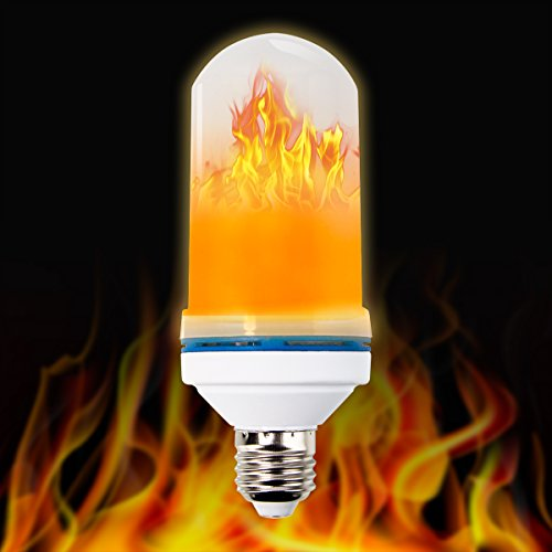 Torch Led Emergency Light Price in US - 5