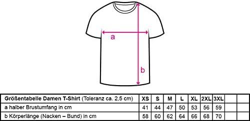 T-Shirt Intelligence Leetspeak Stephen Hawking Fun-Shirt 15 Farben Damska XS-3XL Chat 1337 Zitat Meme lustige Sprüche Geschenk: Odzież