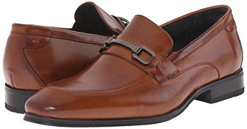 Stacy Adams para hombres hombres hombres de Mocasín Faraday Slip-on Penny-elegir talla Color 012658