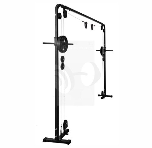 Marbo Sport Cable Crossover Cage