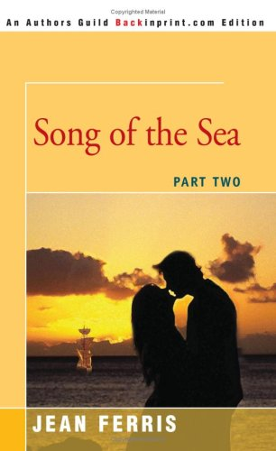 Song of the Sea: Part Two (American Dreams)