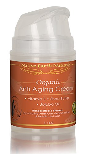 Best Affordable Anti Aging Skin Care