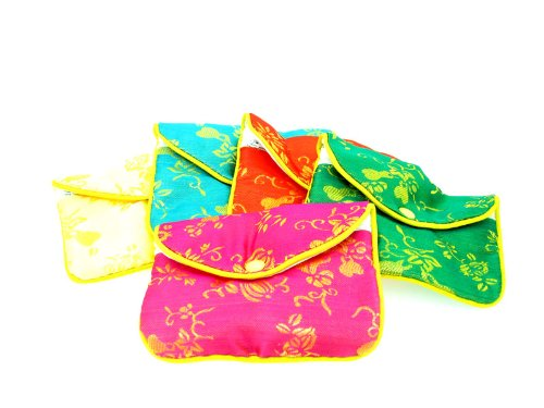Chain Gift Pouch - 2