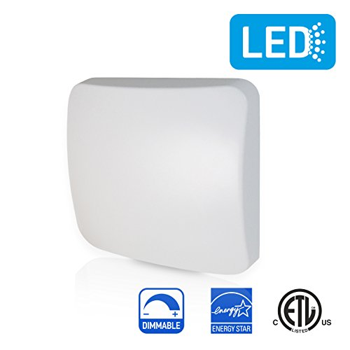 Led Lights In Series in US - 8