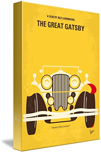 wall-art-print-entitled-no206-my-the-great-gatsby-minimal-movie-poster-by-chungkong-art