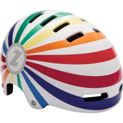 Lazer-Street-Helmet-Candy-Color-MD