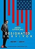 Designated Survivor - Saison 1