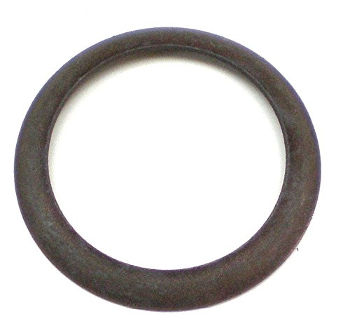 Craftsman DAC-308 Air Compressor Compression Ring